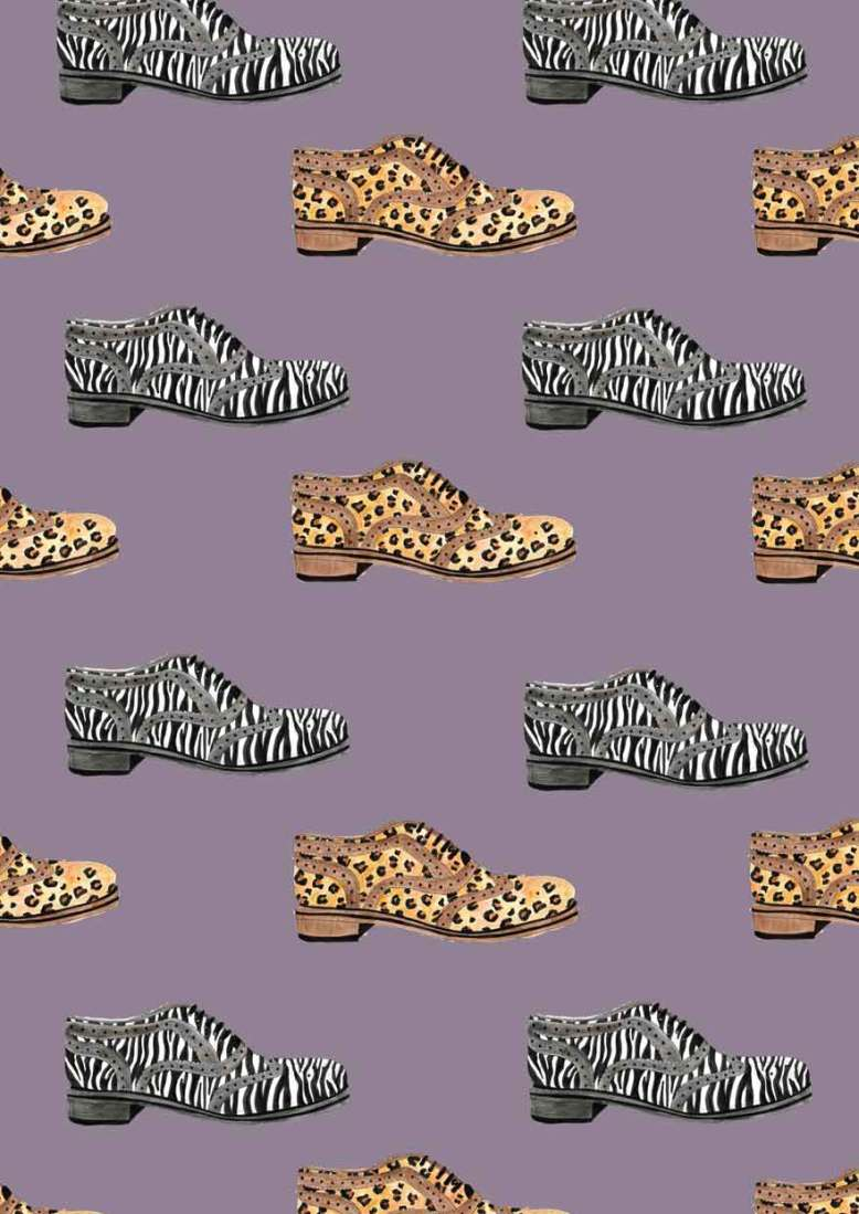 quirky-shoe-wallpaper_edited-1-2
